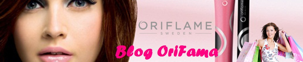 header Blog Orifama